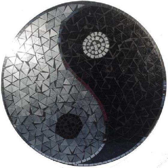 Exotic import importateur grossiste article de for Deco ying yang